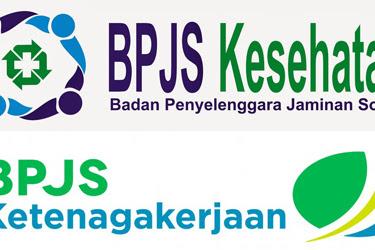 Manfaat BPJS Kesehatan, Apa Kelebihan dan Kekuranganya