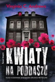 Kwiaty na poddaszu, Interest the Book Reviews