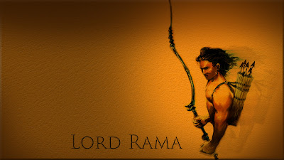God Shri Ram hd wallpapers | God Shri Ram new photos