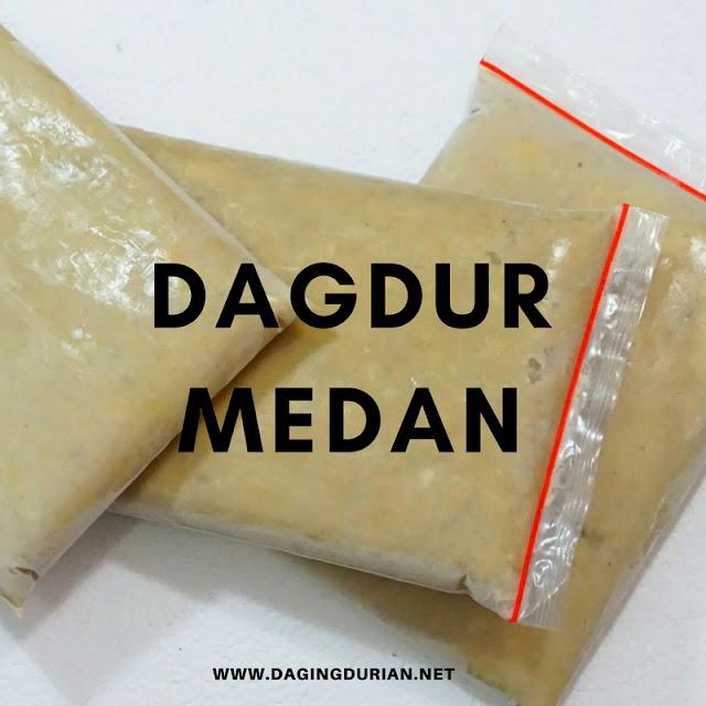 produsen-daging-durian-medan-ternikmat-di-simpang-tiga-redelong