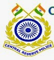 Central Reserve Police Force (CRPF) Recruitment 2014 CRPF Technical and Tradesman posts Govt. Job Alert