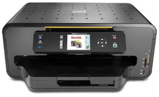 Kodak ESP 7 All-in-One Review and Driver Download