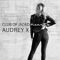 Free Music Downloads - Free Music Streaming - Listen To Music Free - Download Music Free - Listen To Internet Radio Free - Download Free Music Albums - 2017 - Pop - Audrey X - Sweden