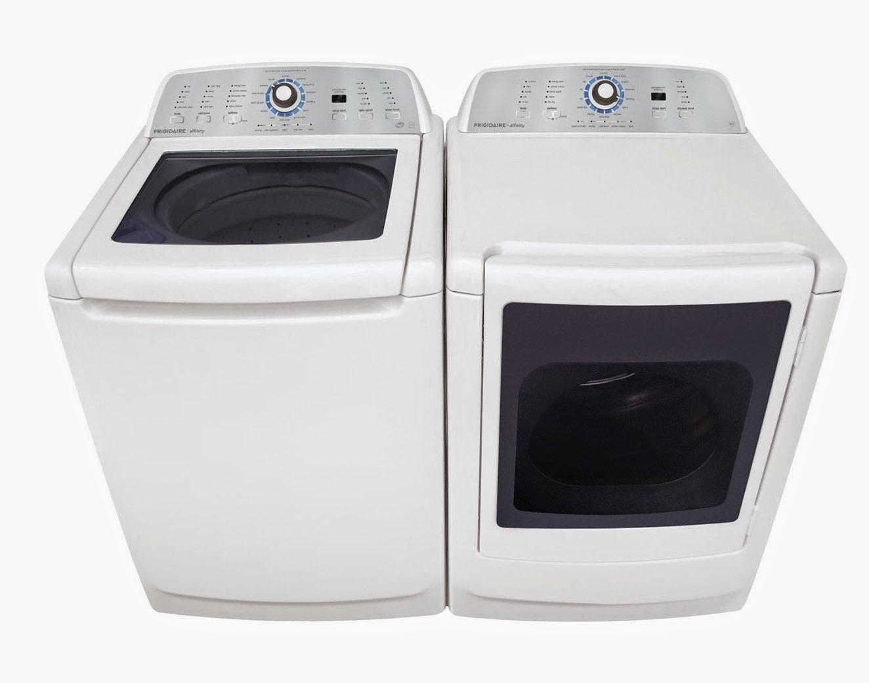 frigidaire-washer-and-dryer-set.jpg