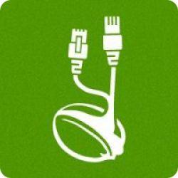 تحميل SEED4.ME VPN لتغيير IP الخاص بك مع كود التفعيل free key