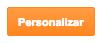 personalizar color blogger