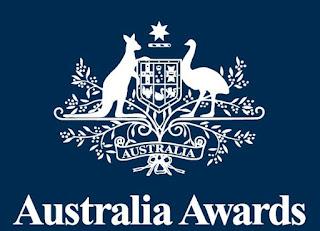 beasiswa kuliah gratis s2 dan s3 di australia