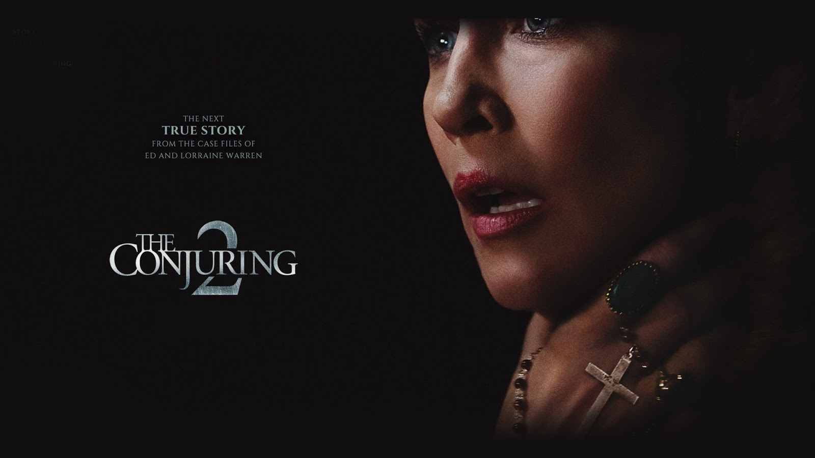 the conjuring full movie download 1080p
