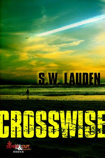 https://downandoutbooks.com/bookstore/lauden-crosswise/