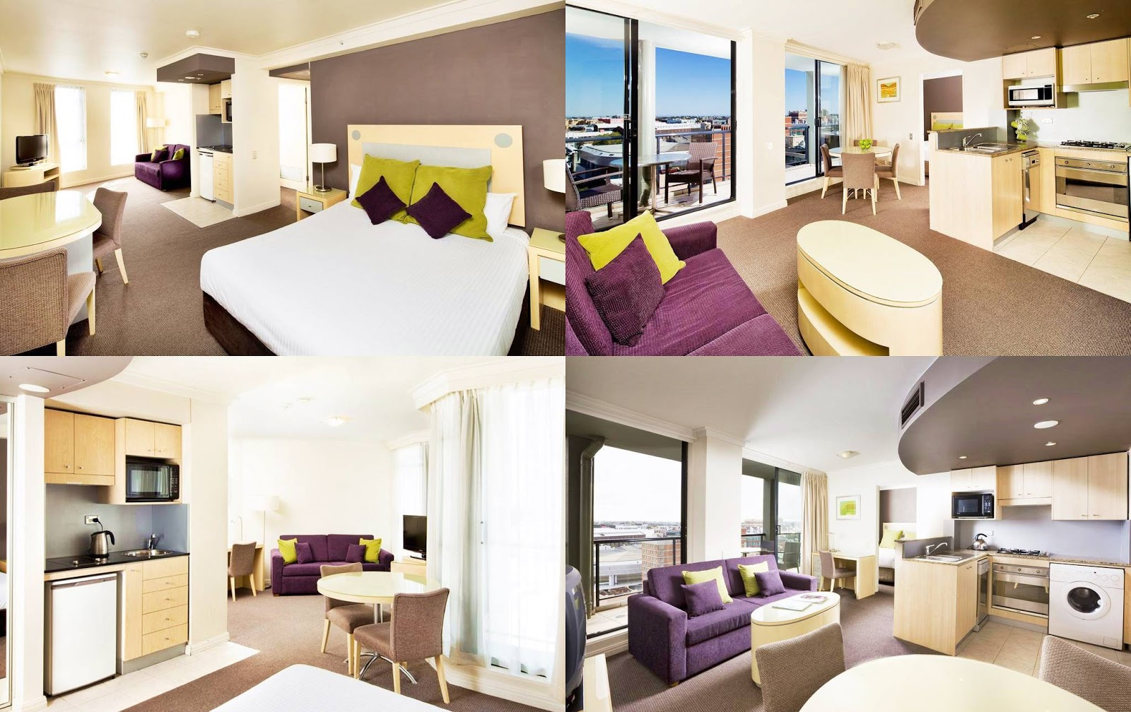 雪梨-住宿-推薦-喬治休閒酒店-BreakFree-on-George-飯店-旅館-酒店-公寓-民宿-澳洲-Sydney-Hotel-Apartment-Travel-Australia