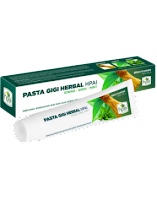 Pasta Gigi Herbal (PGH)