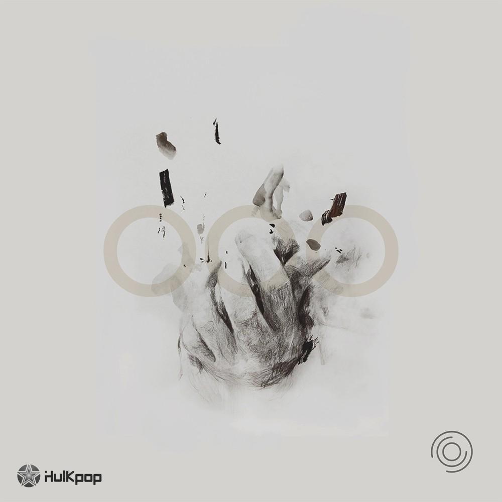 [Single] O.O.O – On A Rainy Day