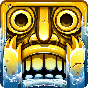 Converted_file_cd676bc7 Temple Run 2 Frozen Shadows v1.19.2 [Unlimited Gold+Gems] MOD Apk [Latest] Apps Software