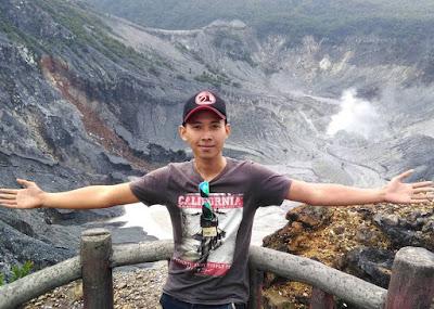 Muhamad Anik Ahli dan Master SEO dari Indramayu Cirebon