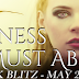 Release Day Blitz: In Darkness We Must Abide by Rhiannon Frater