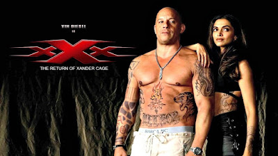 XXX: Return Of Xander Cage - Youtube.com
