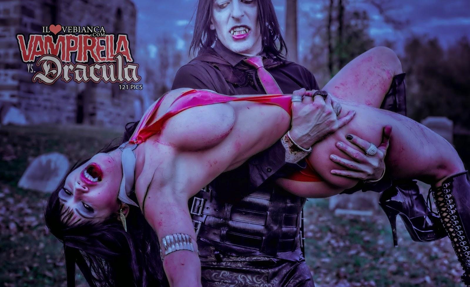 Vampirella porno star pictures porn film