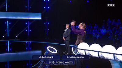 IPTV France Server Channels Streaming Url Playlist 28-03