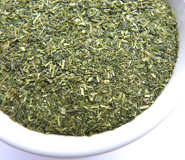 Sushi konacha powdred Japanese green tea detox diet loose leaf tea premium uji Matcha green tea powder aojiru young barley leaves green grass powder japan benefits wheatgrass yomogi mugwort herb