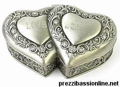 Bomboniere Matrimonio Prezzi Bassi.Prezzi Bassi Online Bomboniere Per Matrimonio E Regali