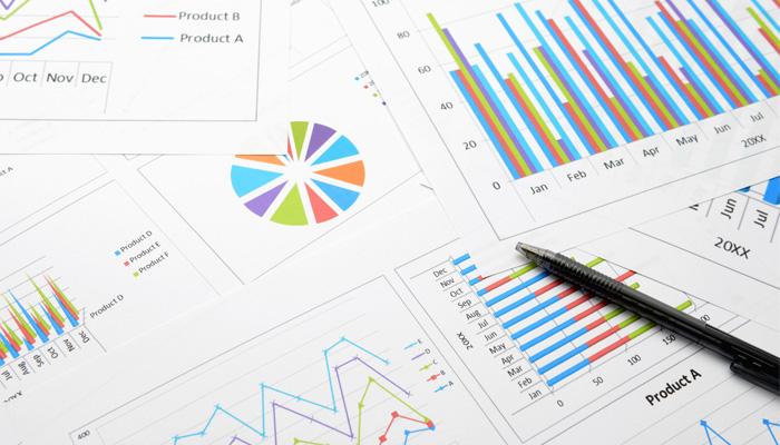 industri manufaktur: Jasa Pembuatan Studi Kelayakan Usaha (FS)