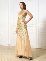 http://www.madina.ru/clothes/?tt=13211_12_205269_&r=%2Fproducts%2Fplate-zhenskoe_lora-grig_265180%2F
