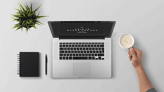 Mendapatkan-uang-dengan-menulis-di-blog