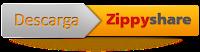 http://www49.zippyshare.com/v/0TfeEcUP/file.html