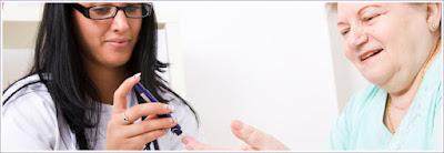 Función educador en diabetes
