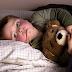 Συμβουλές για να αντιμετωπίσετε τις παιδικές ιώσεις