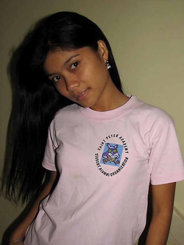 Desi Models - Hot Indian Beauties Hot Desi Models List-2255