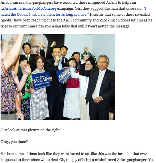 A.k.a. DJ AFOS: A Blog By Jimmy J. Aquino: Rest In Power