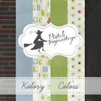 http://piatek13.pl/pl/p/Zestaw-papierow-Kolory%2C-12x12/93