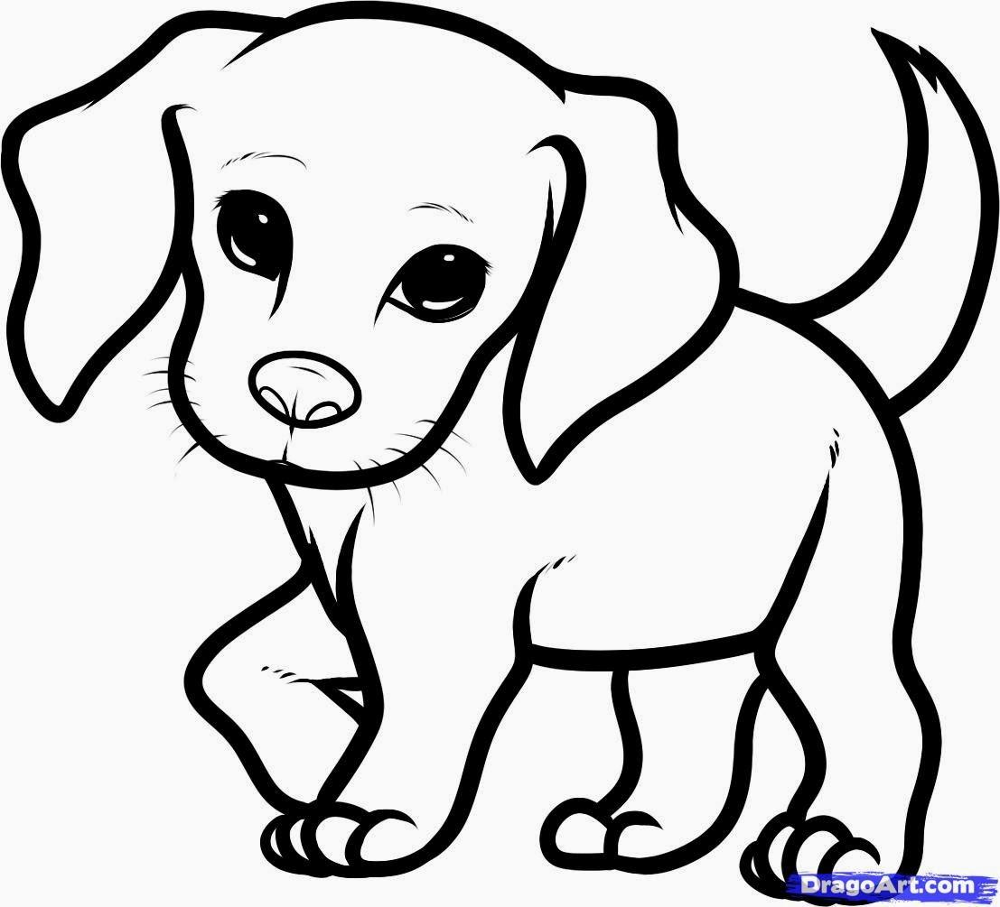 Jogos De Veterinario Desenhos De Beagle Para Colorir