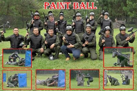paintball-taman-wisata-matahari