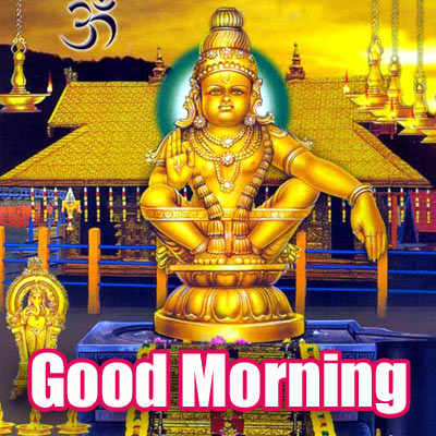 100 Best Good Morning God Images Hd Hindu God Photo With Quotes