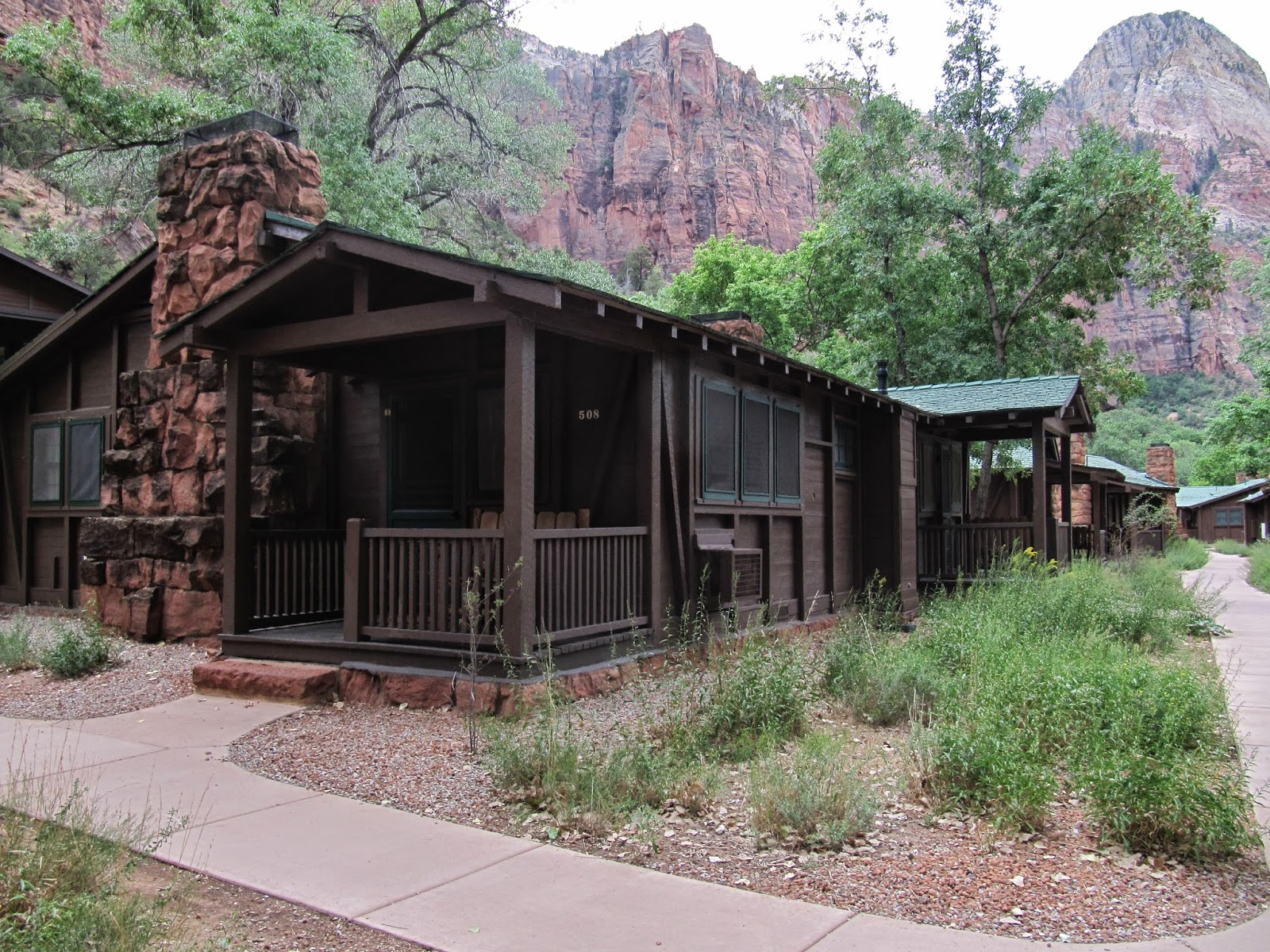 charm offers loads guest zion is the tropic unique qu of pin each splendid canyon and rooms cabins quiet absolutely ut six lodge seclusion inn with views stone