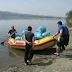 """Realizovana ekološka akcija čišćenja obale jezera Modrac pod motom : """"Ono što se pije, mora i da se čuva"""""""