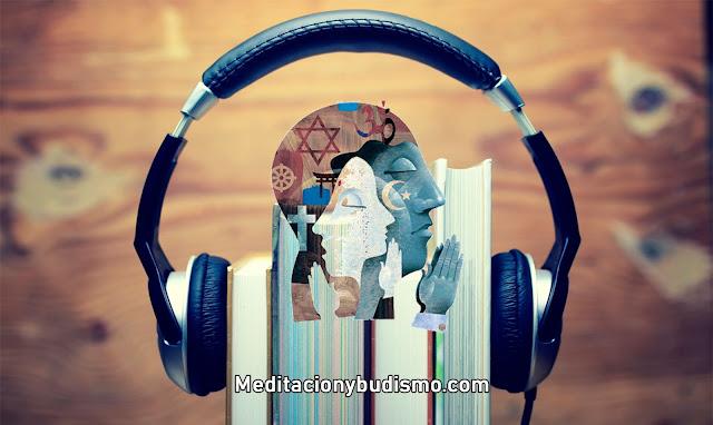 Las lecciones de un sabio - AUDIO LIBRO