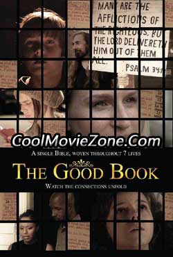 The Good Book (2014)
