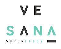 Vesana-Superfoods-1
