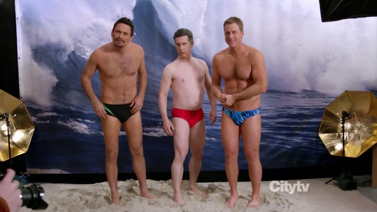 Jeremy Sisto Archives - MenofTV.com - Shirtless Male Celebs