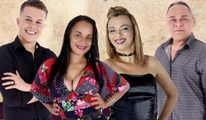 Magnatas e Forrozão das Antigas são atrações do São João