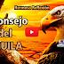El consejo del águila (Vídeo reflexión)