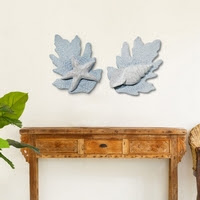 https://www.ceramicwalldecor.com/p/2-piece-reef-starfish-wood-wall-decor.html