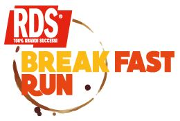 RDS Breakfast Run 5K - Padova