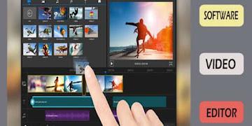 9 Software Editing Video Free, Mudah dan Layak Dicoba