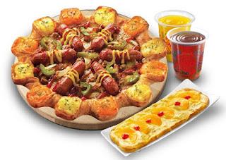 cara pesan pizza hut via telepon,cara pesan pizza hut lewat telepon,cara pesan pizza hut delivery,cara pesan pizza hut take away,