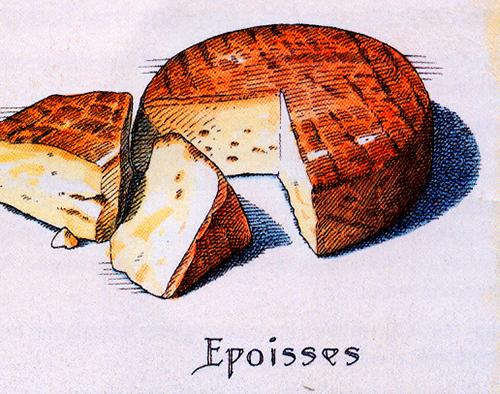 Epoisses
