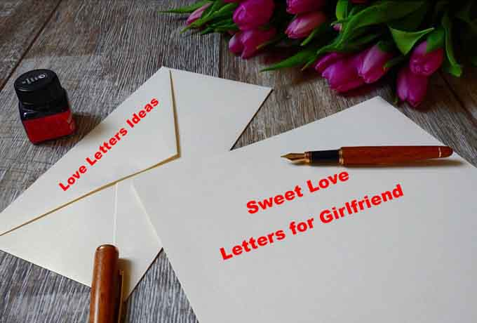 how-to-write-short-love-letters-for-girlfriend